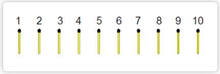 Matchstick1