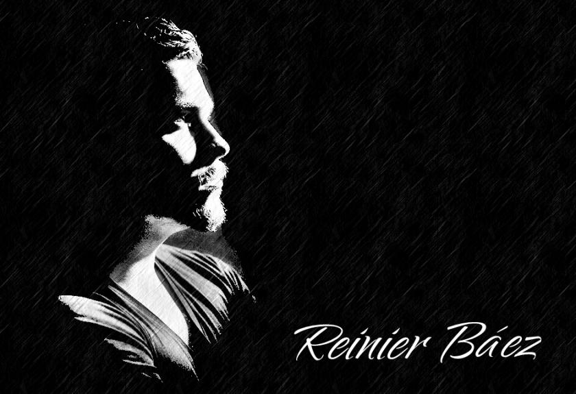 Reinier Baezman-studio-portrait-light-90764